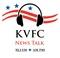 KVFC Logo