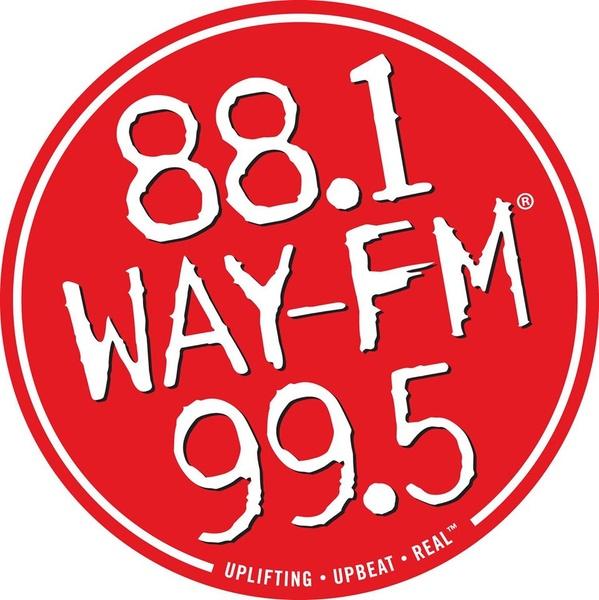 WAY-FM - WAYH