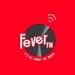 Fever 104 FM - Bengaluru Logo