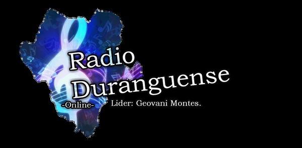 Radio Duranguense