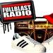 FullBlast Radio Logo