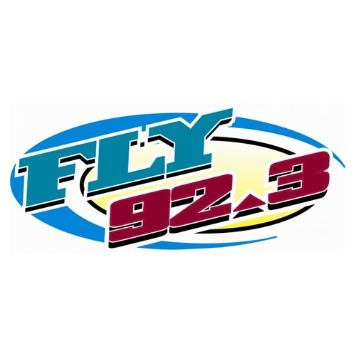 Fly 92.3 - WFLY