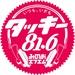 タッキー816 Logo
