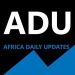 ADU 365 Logo
