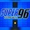 La Super 96 Logo
