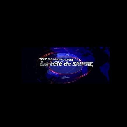 RADIO DES MONTAGNES