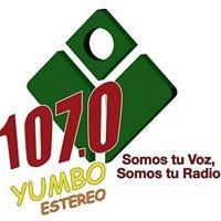 Yumbo Estereo FM