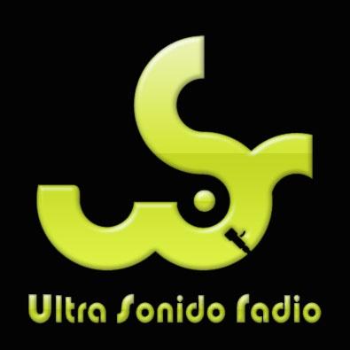 Ultra Sonido Radio