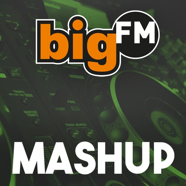 bigFM - Mashup