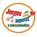 Juegos Juguetes y Coleccionables Radio