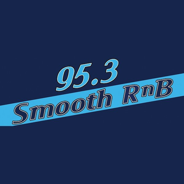 95.3 Smooth R&B - WRLD