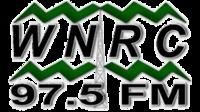 Nichols College Radio - WNRC-LP