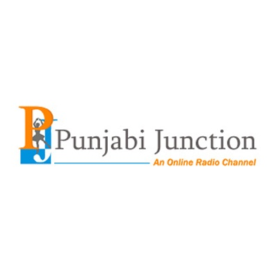 Punjabi Junction  - Shabad Gurbani