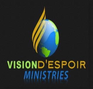 Radio Vision d'Espoir