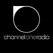 ChannelOne Radio