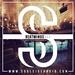 Beatwinus Bar - Soulside Radio Logo
