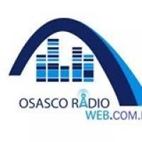 Osasco Rádio Web