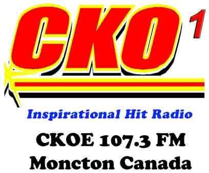 CKO FM - CKOE-FM