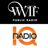WVTF Radio IQ - WVTW