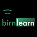 The BIRN - BIRN Learn Logo
