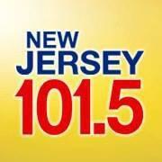 New Jersey 101.5 - WKXW
