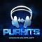 Radio Purhits Logo