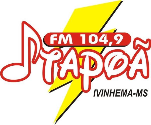 Rádio Itapoã FM