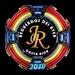 Recuerdos del Ayer Radio Logo