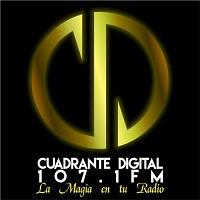 Cuadrante Digital - XHETA