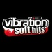 Vibration - Soft Hits Logo