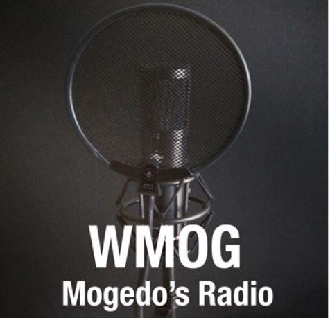 WMOG Mogedos Radio
