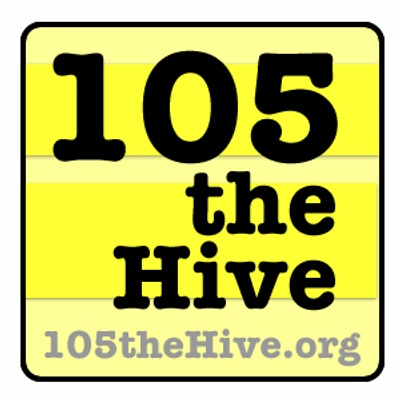 105theHive