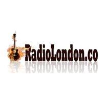 RadioLondon