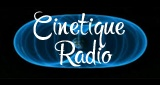 Cinetique Radio