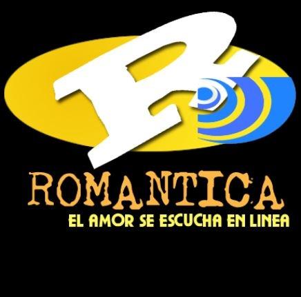 El Toque FM - Romantica Web Radio