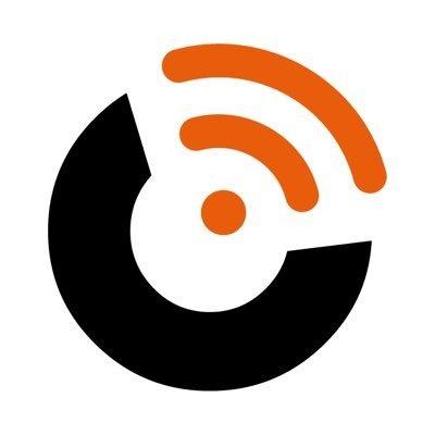 Arco Fm Radio