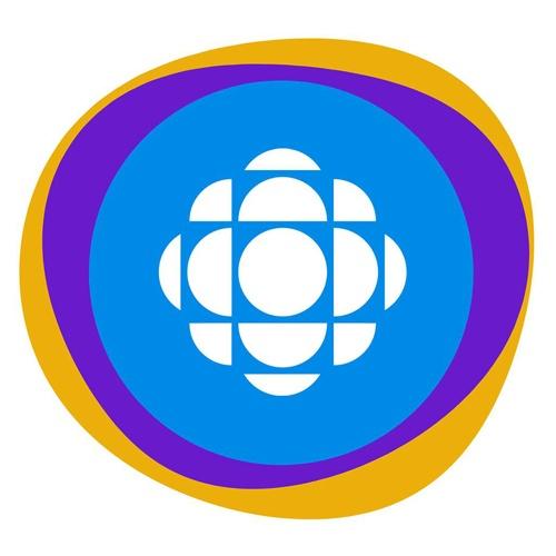 ICI Musique Mauricie-Centre-du-Québec - CBFX-FM-1