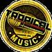 Tropical Radio Logo