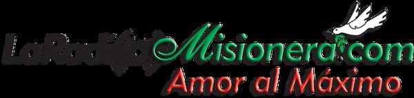 LaRadioMisionera.com