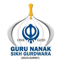 Guru Nanak Sikh Gurdwara