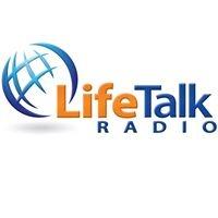LifeTalk Radio - WXTR