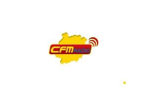 Castel FM 92.0