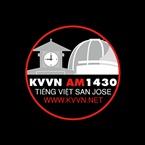 Saigon Radio - KVVN