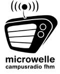Radio Microwelle