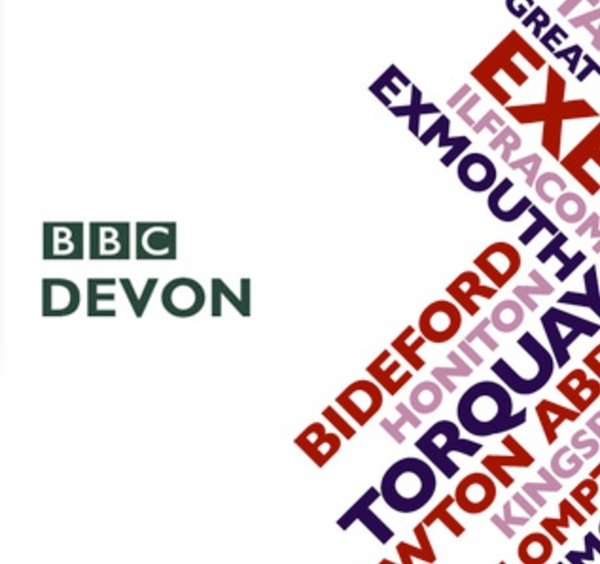 BBC - Radio Devon