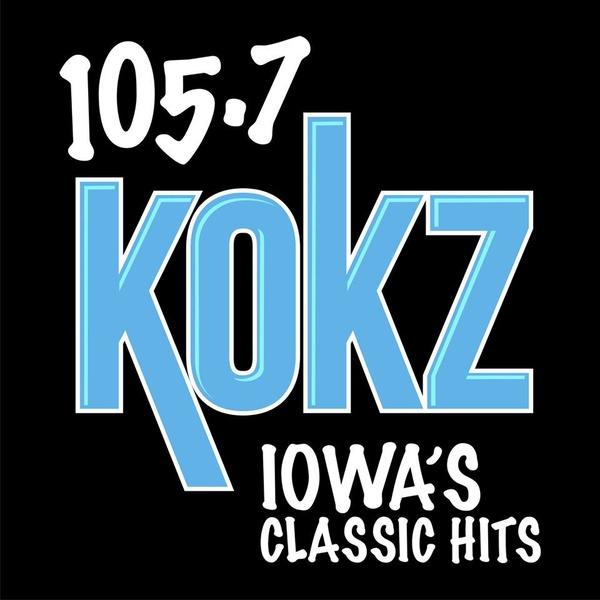 105.7 KOKZ - KOKZ