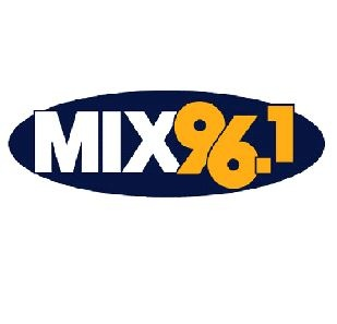 Mix 96.1 & 107.3 - WXYM