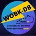 WOBK-DB Logo