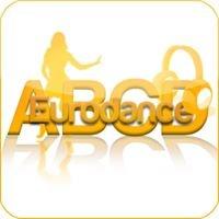 ABCD Eurodance - ABCD Eurodance