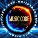 KTV Radio - Music Core Logo